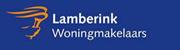 RS_BANNER_LAMBERINK